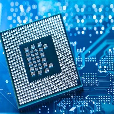 电子产品VMI解决方案